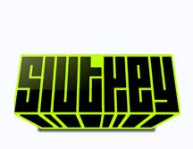 Сайт dj Slutkey
