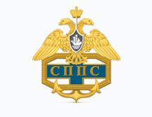 Дизайн-поддержка Санкт-Петербургского Парусного Союза