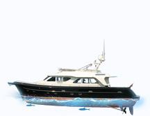 Сайт Charter-spb